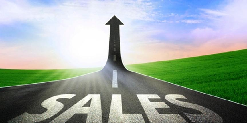 10 Ways To Increase Online Sales