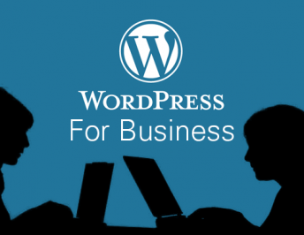 10 Reasons Why WordPress Websites Are Better For Business