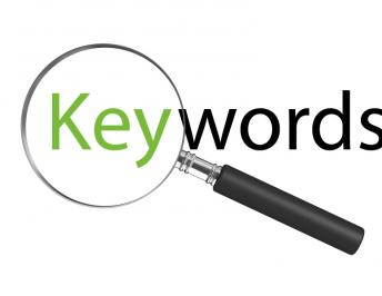 Selecting Effective Keywords For Marketing Campaigns