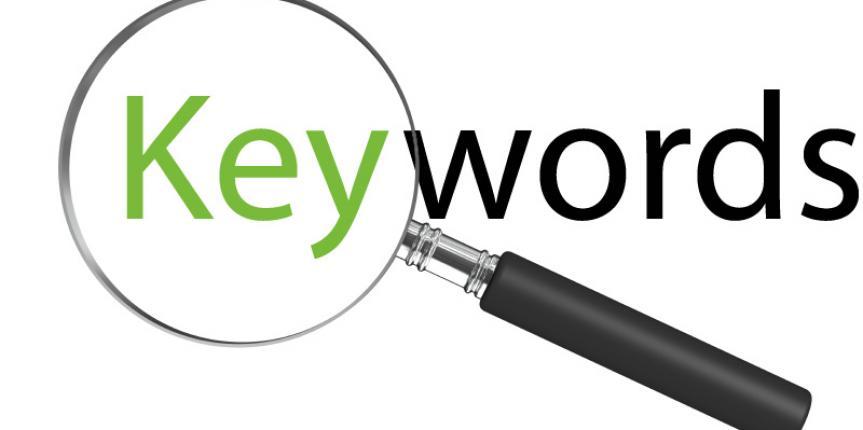 selecting-keyword-phrases
