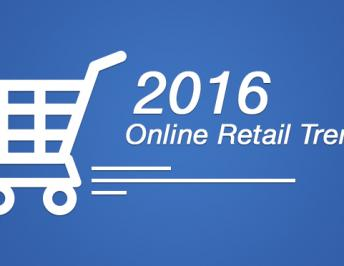 2016 Online Retail Trends And Facts