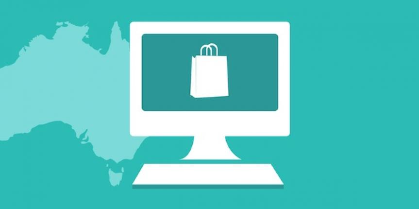 5 Online Retailing Tips To Increase E-Commerce Sales