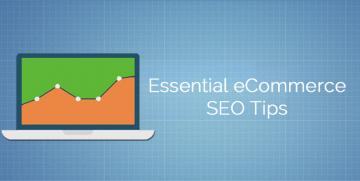 5 E-Commerce SEO Mistakes To Avoid