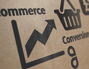 5 Best E-Commerce Conversion Practices