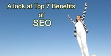 7 Statistics And Facts That Show The Significance Of SEO