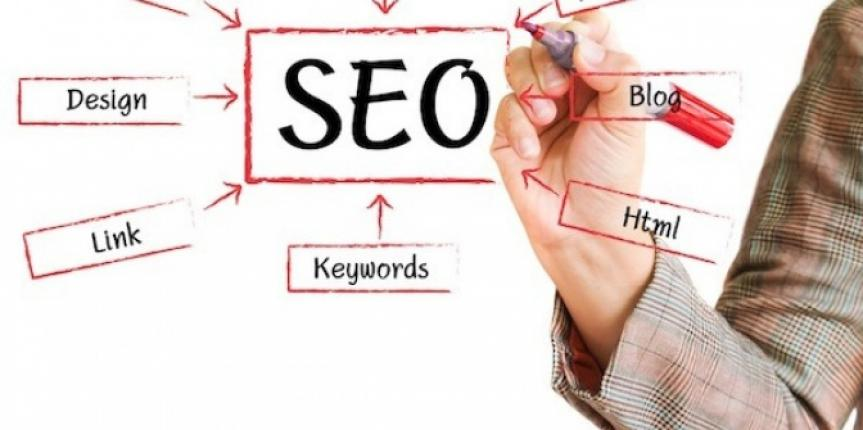 5 Benefits Of SEO For Skin Care Businesses