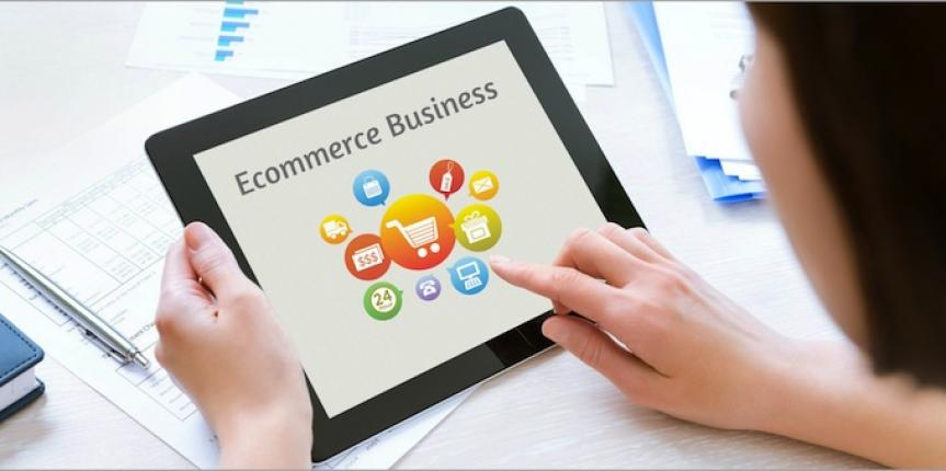 5 E-Commerce Business Tips Not To Ignore