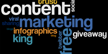 9e875cbf69874b608252b7204242335b content marketing wordle 360 181 c Home