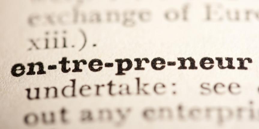 10 Business Tips For First-Time Entrepreneurs