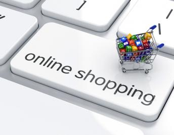 10 Unstoppable E-Commerce Marketing Tips