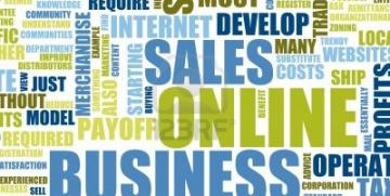 Expert Advice On How To Sell Online Successfully