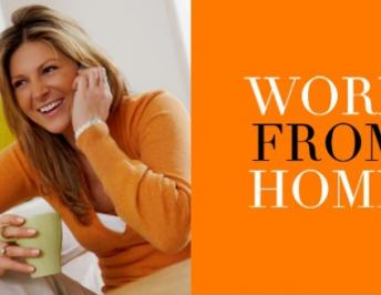 10 Great Work From Home Jobs For 2015