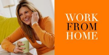 a0535132af8b3b51fa79ba6b0a9a24d2 work from home 360 181 c Home