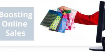 a0cac70ab05abb2c4424ef2dbeadb418 boost online sales1 680x279 360 181 c Home