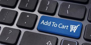 Retail Marketing Strategies To Grow Online Sales