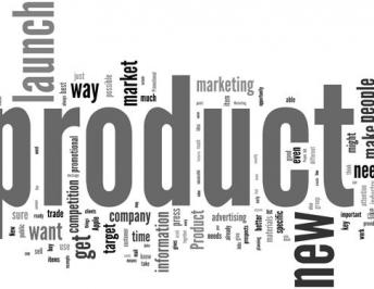 Product Marketing Tips For Retailers