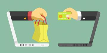 Make It Simple To Buy: E-Commerce Tips for B2C