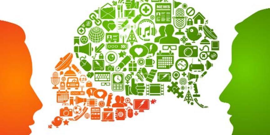 effective-content-marketing-strategies