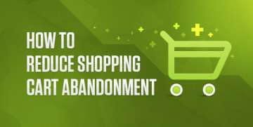 a62fda72f938a774693cf6e00c74cdd8 how to reduce shopping cart abandonment blog post2 630x315 360 181 c Home