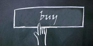 5 Popular Tactics To Improve Online Sales