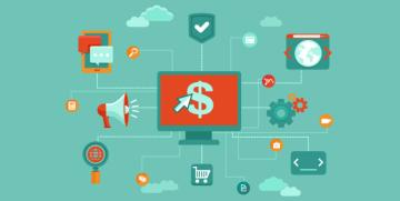 3 Quick Methods To Increase Online Sales That Are Inexpensive
