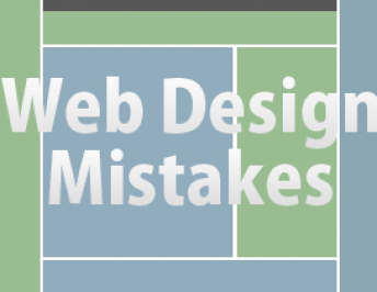 10 Web Design Mistakes That Can Hurt A Business