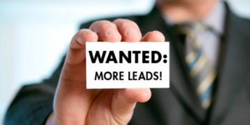 7 Ways To Generate Easily Online Leads