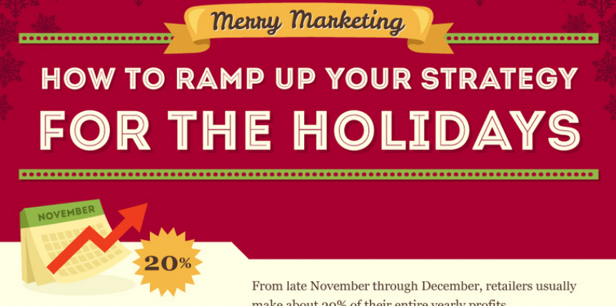 5 November Marketing Ideas And Tips For Retailers