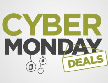 Cyber Monday Marketing Tips For 2016
