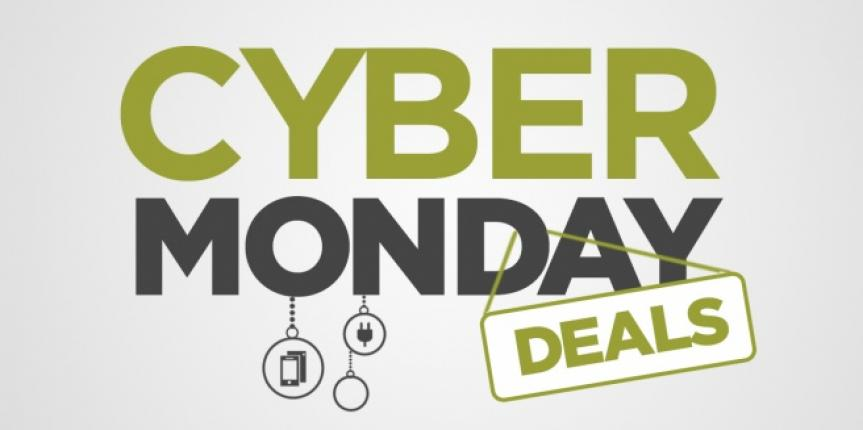 cyber-monday-marketing-tips
