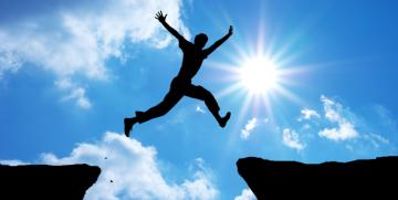 5 Methods To Achieve Business Success
