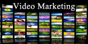 What Makes Video So Convincing In Business?