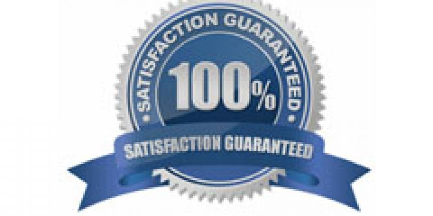 satisfaction-seal
