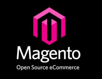 5 Reasons Magento Is The Most Preferred E-commerce Application