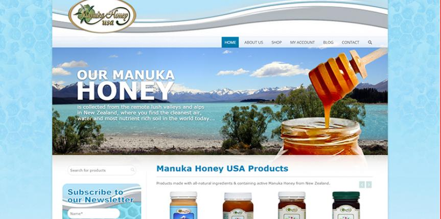 manuka-honey-thumb