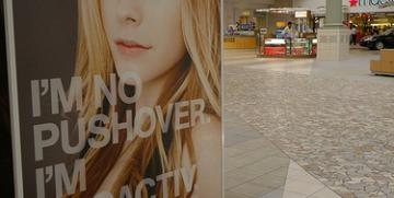 Effective Skin Care Advertising Campaigns with Print and Online Marketing