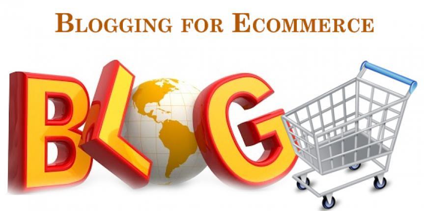 blogging-benefits-for-ecommerce-websites