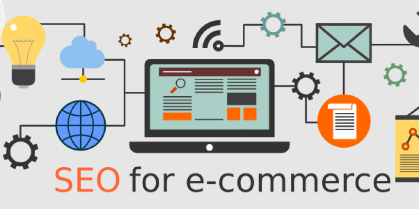 project paper for e commerce