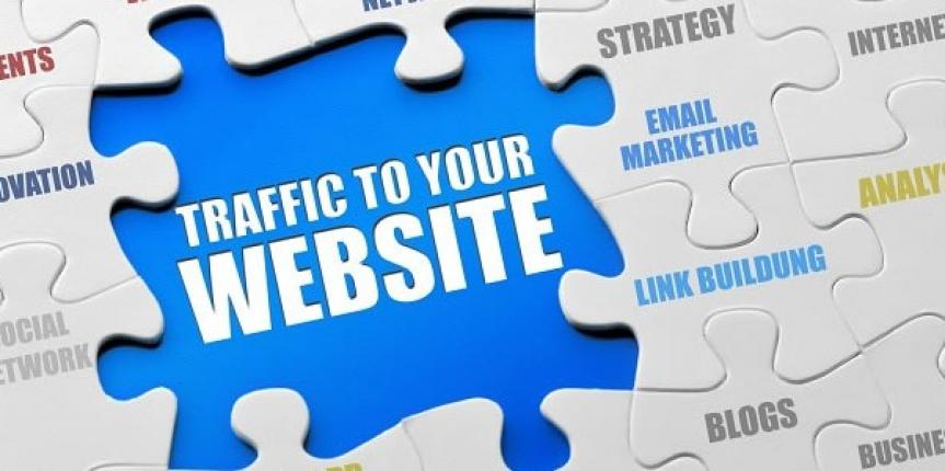 quickly-improve-site-traffic