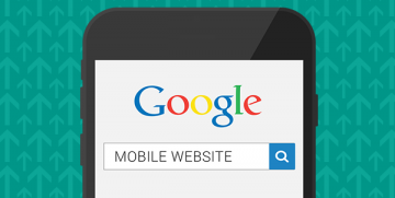 Learn Why Responsive Design Is Critical Starting April 21