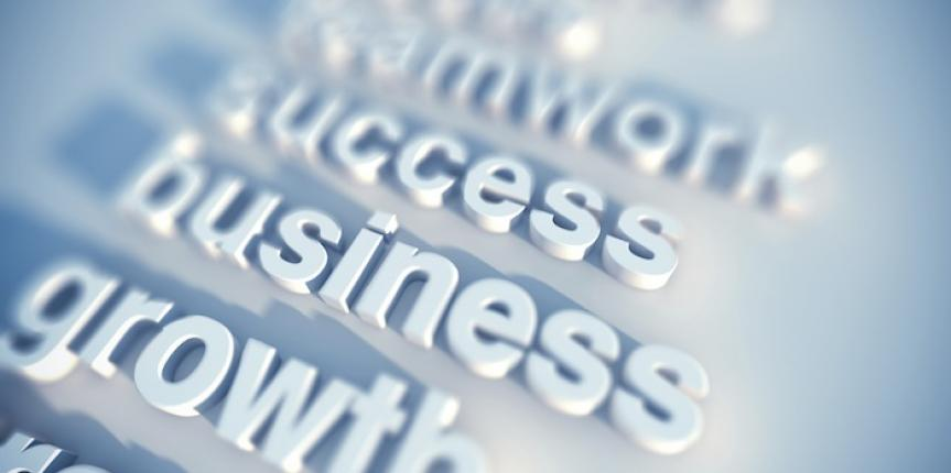 Business Tips For Turning A Company Around
