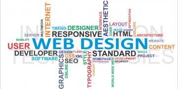 Best Practices For Business Websites