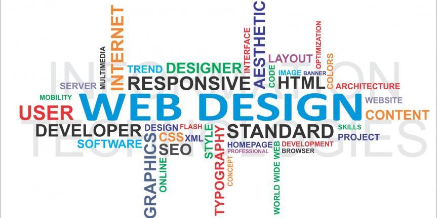 Best Practices For Business Websites