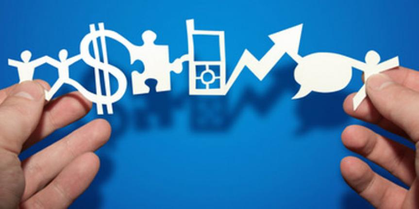 3 Link Building Marketing Tools To Use In 2015