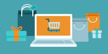 Top Retail Website Design Mistakes To Avoid