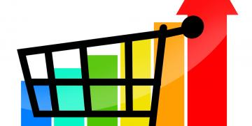 How To Successfully Sell Retail Products Online