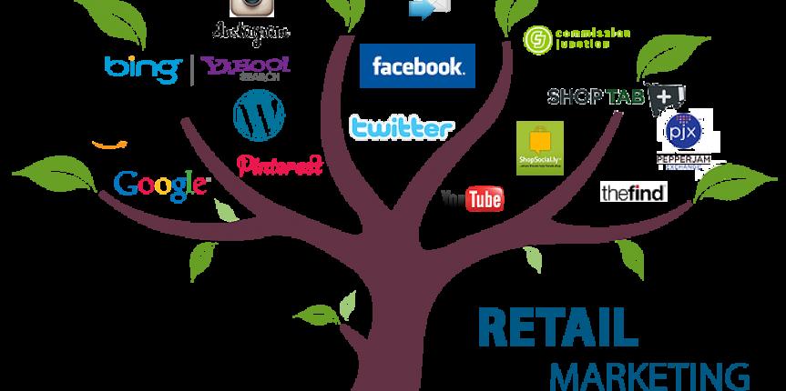 retail-marketing-tactics