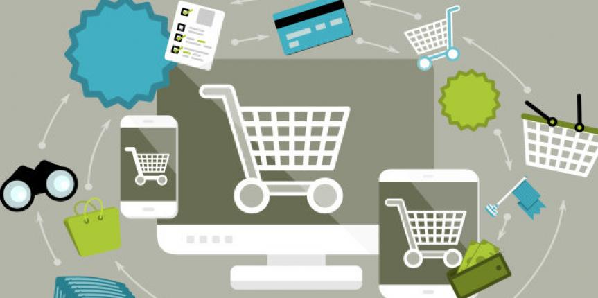 Practices For E-Commerce Product Pages To Increase Sales