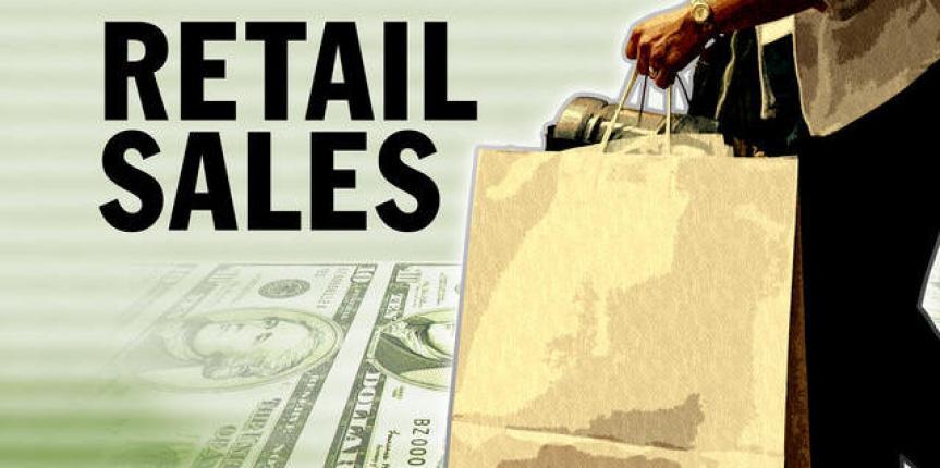 5 Holiday Marketing Tactics To Improve Retail Sales