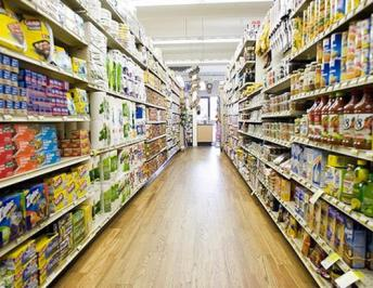 How To Get Your Products On The Shelf With Retail Chains